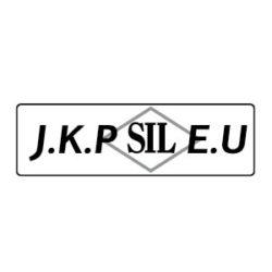 J.K.P.